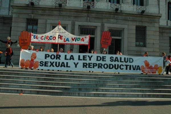 despenalizacion aborto y marcha por diversidad sexual 021