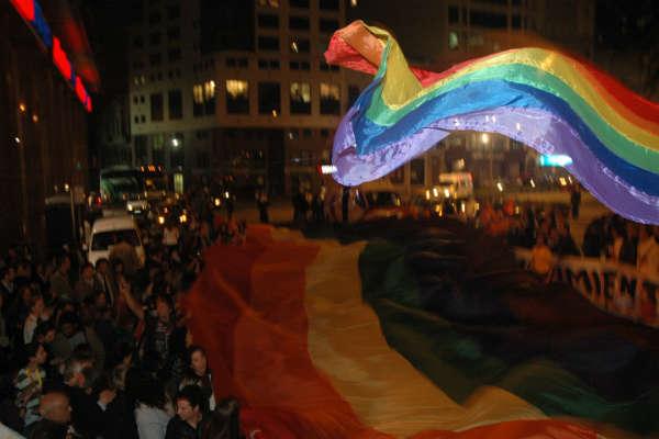despenalizacion aborto y marcha por diversidad sexual 1565555