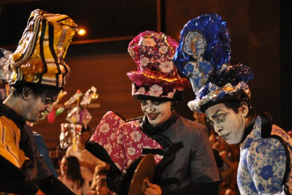 desfile de carnaval 2010 594