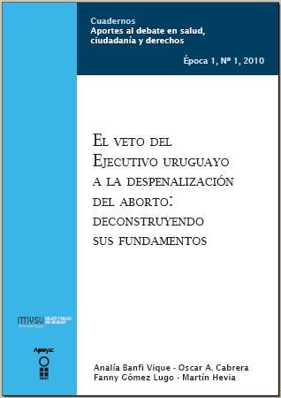 Libro_1_tapa-135b7