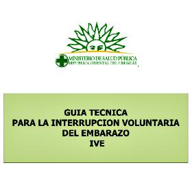 Guía IVE