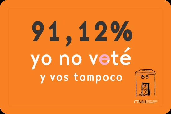 tarjeta_10_YO_NO_VOTE_Custom_