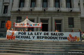 despenalizacion_aborto_y_marcha_por_diversidad_sexual_024