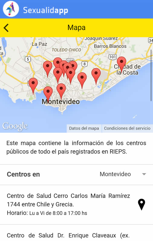 sexualidapp_map