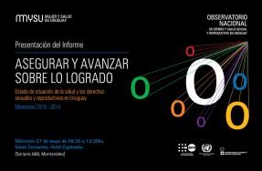 invitacion-observatorio (1) (Large)
