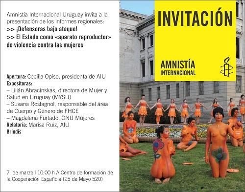 Invitación_7demarzo_AIU