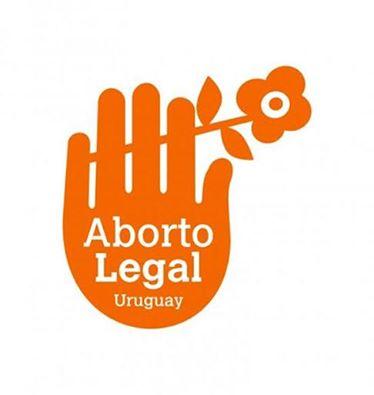 mano-aborto-legal