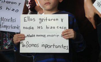 guatemala-11mar-1