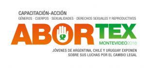 logo-Abortex