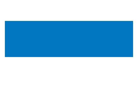 derechos_humanosonu